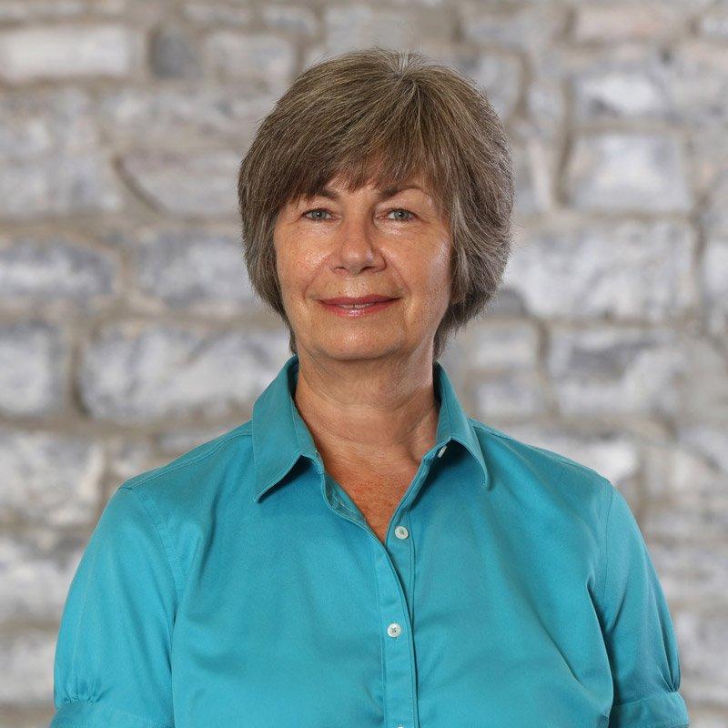 Dawn Hagerman