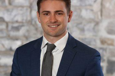 Spencer Putnam